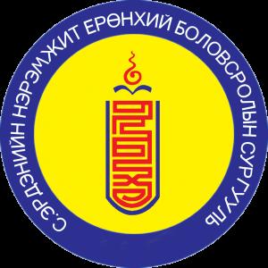 Хэнтий аймгийн БИНДЭР сумын ЕБСургууль